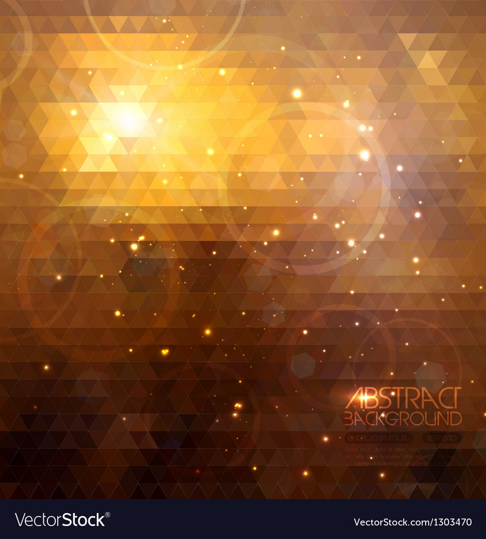 Abstract background for design vector   Price: 1 Credit (USD $1)