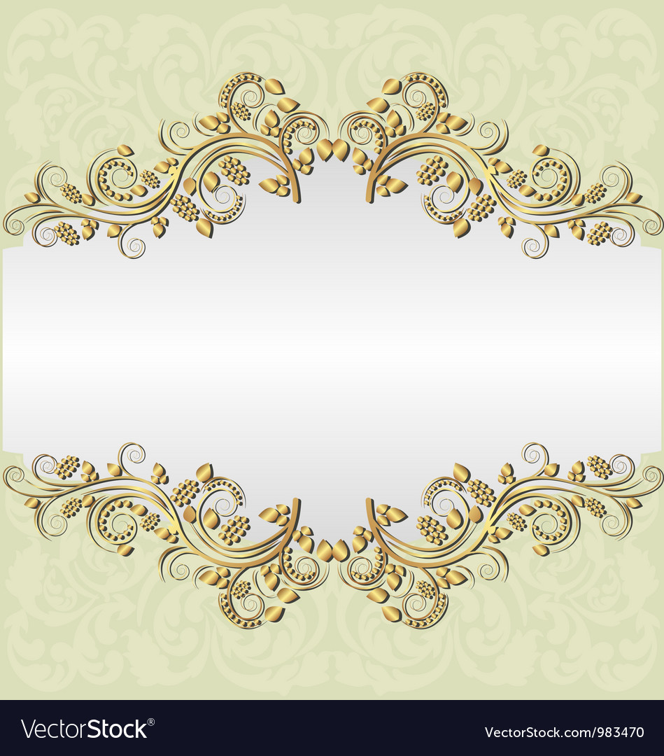 Pale yellow background vector | Price: 1 Credit (USD $1)