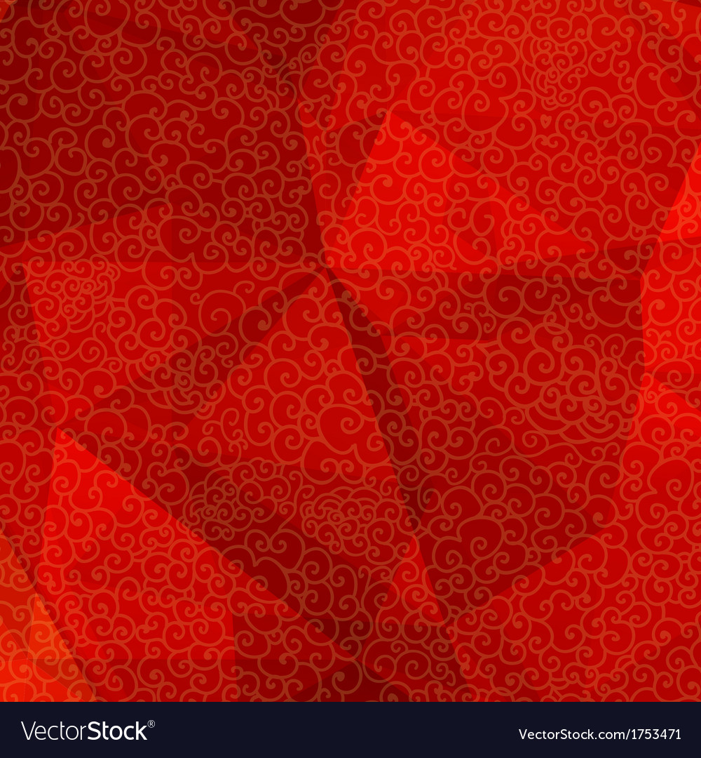 Red business background vector | Price: 1 Credit (USD $1)