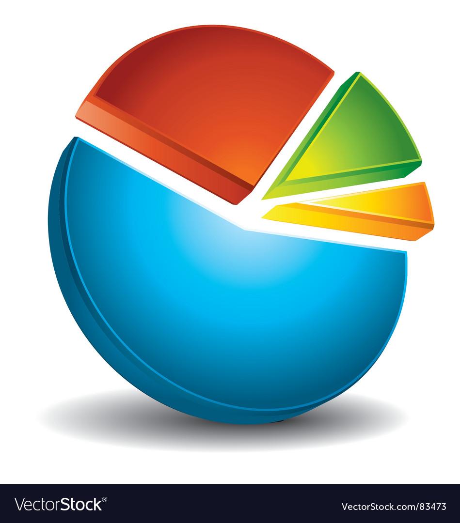 Circular diagram vector   Price: 1 Credit (USD $1)