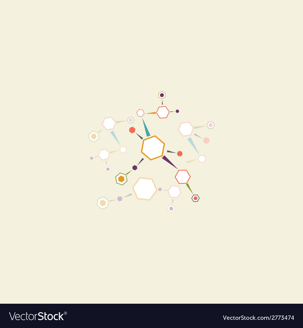 Communication background vector   Price: 1 Credit (USD $1)