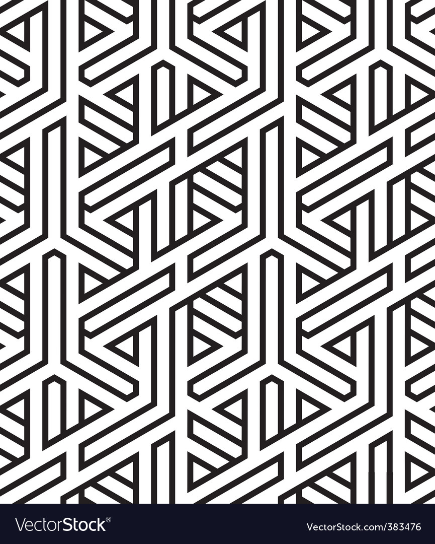 Abstract braided background vector | Price: 1 Credit (USD $1)