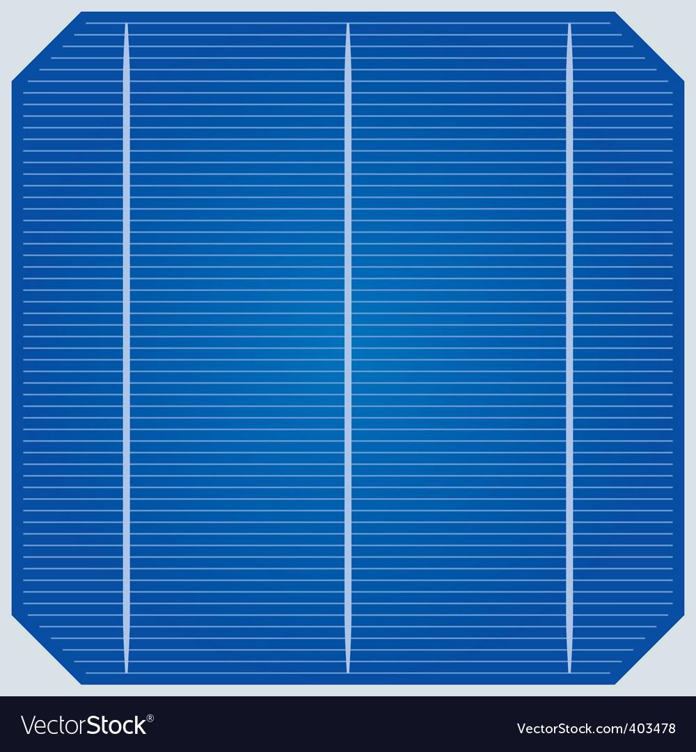 Solar panel vector   Price: 1 Credit (USD $1)