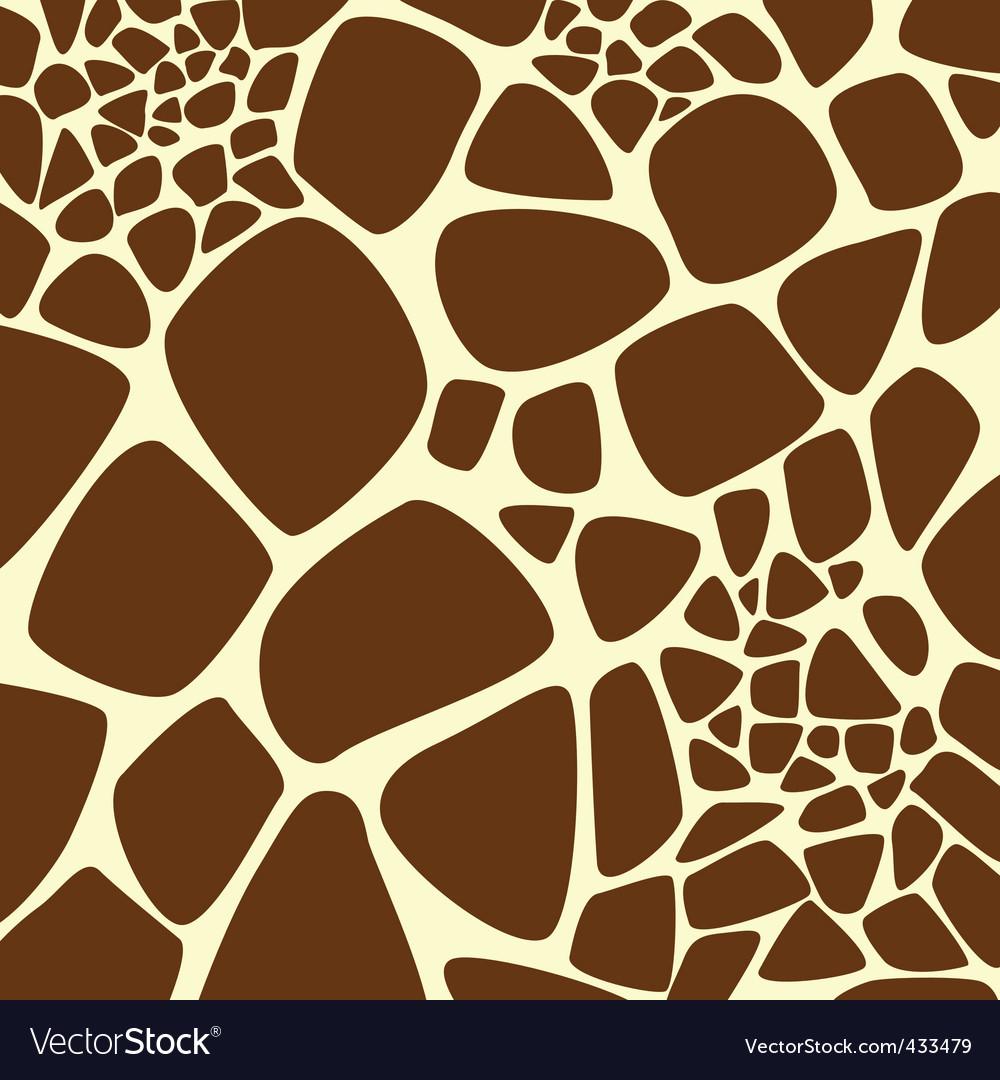 Wallpaper pattern vector | Price: 1 Credit (USD $1)