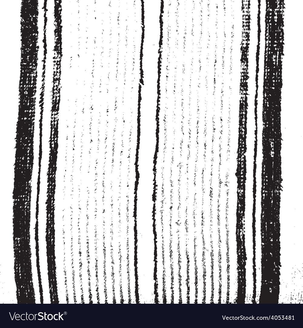 Towel texture vector | Price: 1 Credit (USD $1)