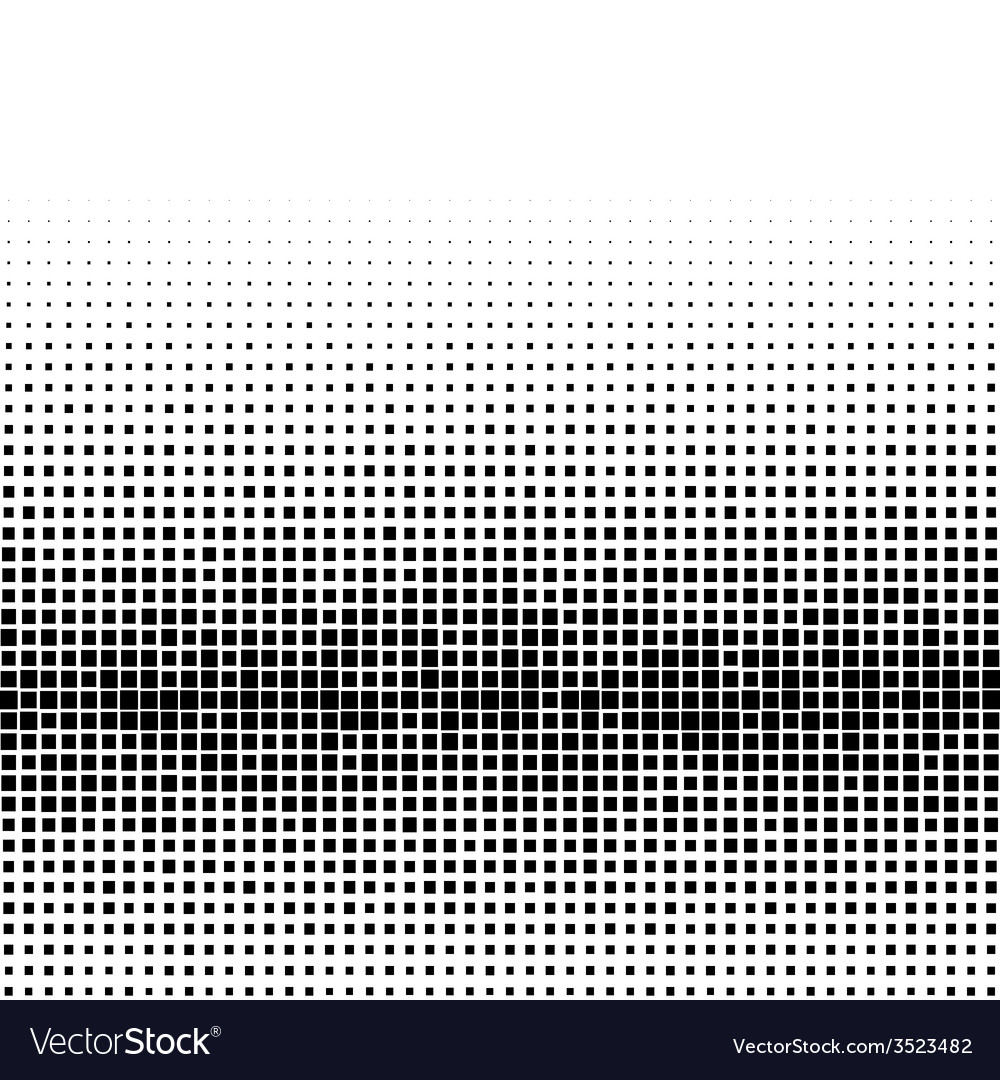 Shining silver digital equalizer background with vector | Price: 1 Credit (USD $1)