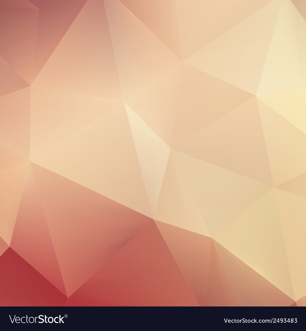 Autumn geometric shapes triangle plus eps10 vector   Price: 1 Credit (USD $1)