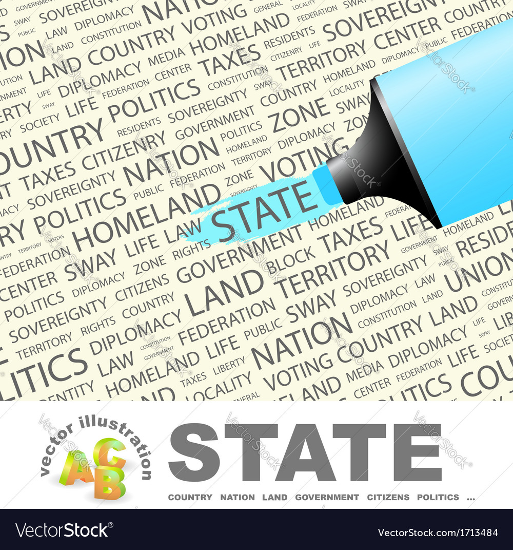 State vector   Price: 1 Credit (USD $1)