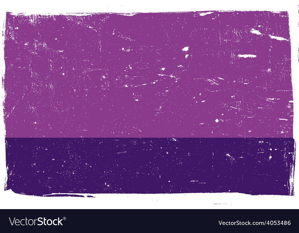 Violet and white grunge vector | Price: 1 Credit (USD $1)