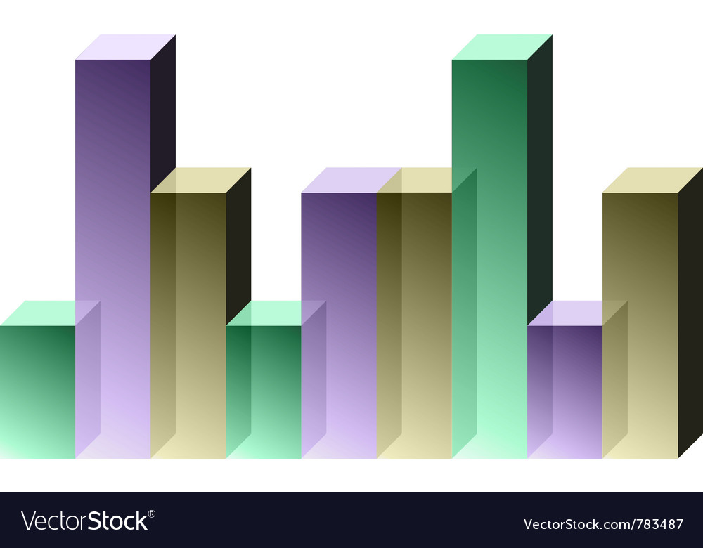 Picture of graph vector   Price: 1 Credit (USD $1)