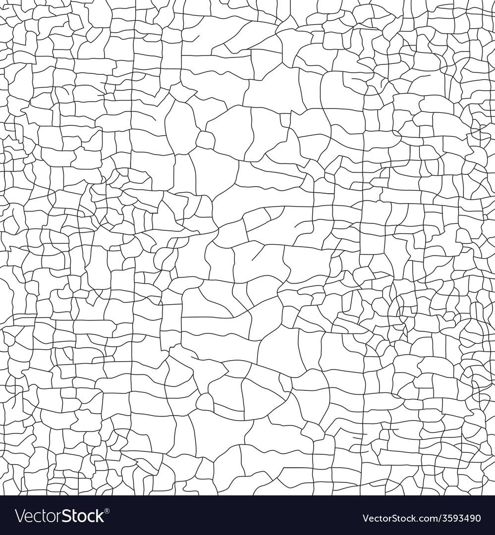 Crack background vector | Price: 1 Credit (USD $1)