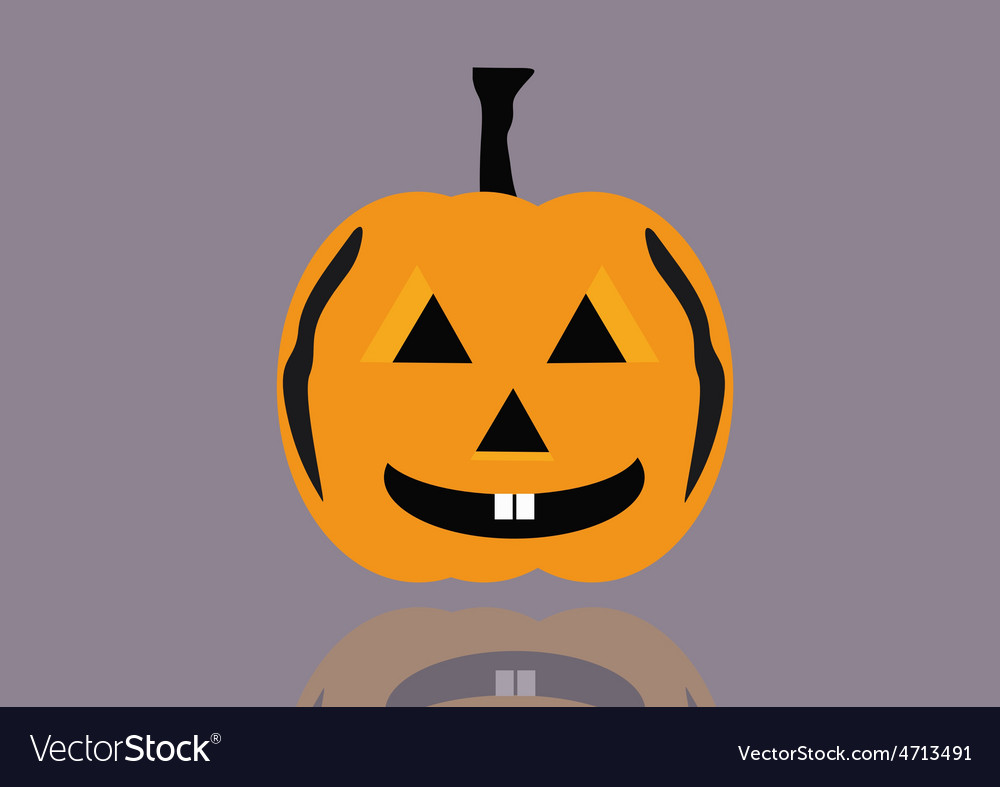 Ghost vector   Price: 1 Credit (USD $1)