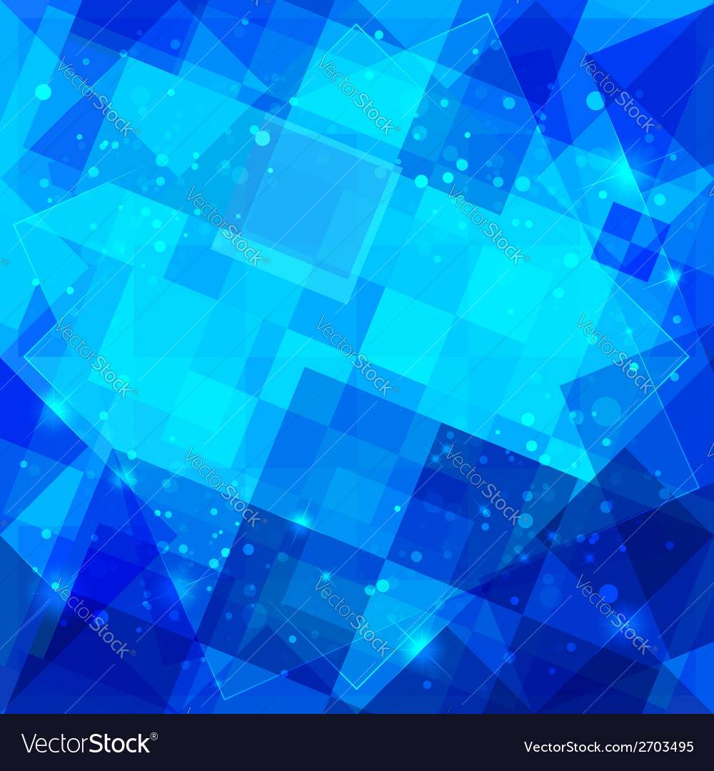 Abstract holiday background vector | Price: 1 Credit (USD $1)