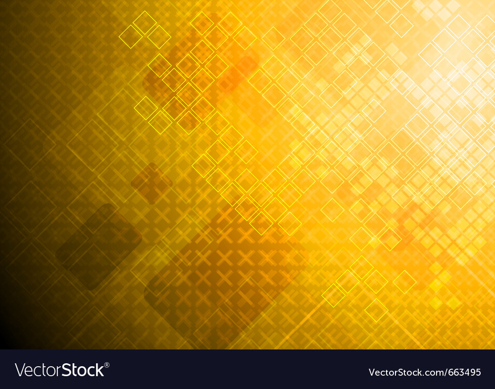 Vibrant hi-tech backdrop vector | Price: 1 Credit (USD $1)
