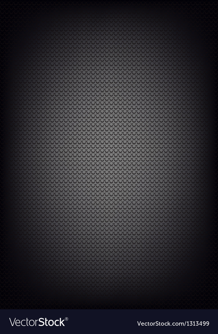 Abstract metallic texture vector | Price: 1 Credit (USD $1)
