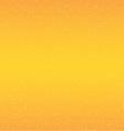 Sky yellow sun metal aluminium vector
