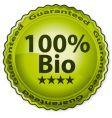 100 bio vector