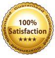 100 satisfaction vector
