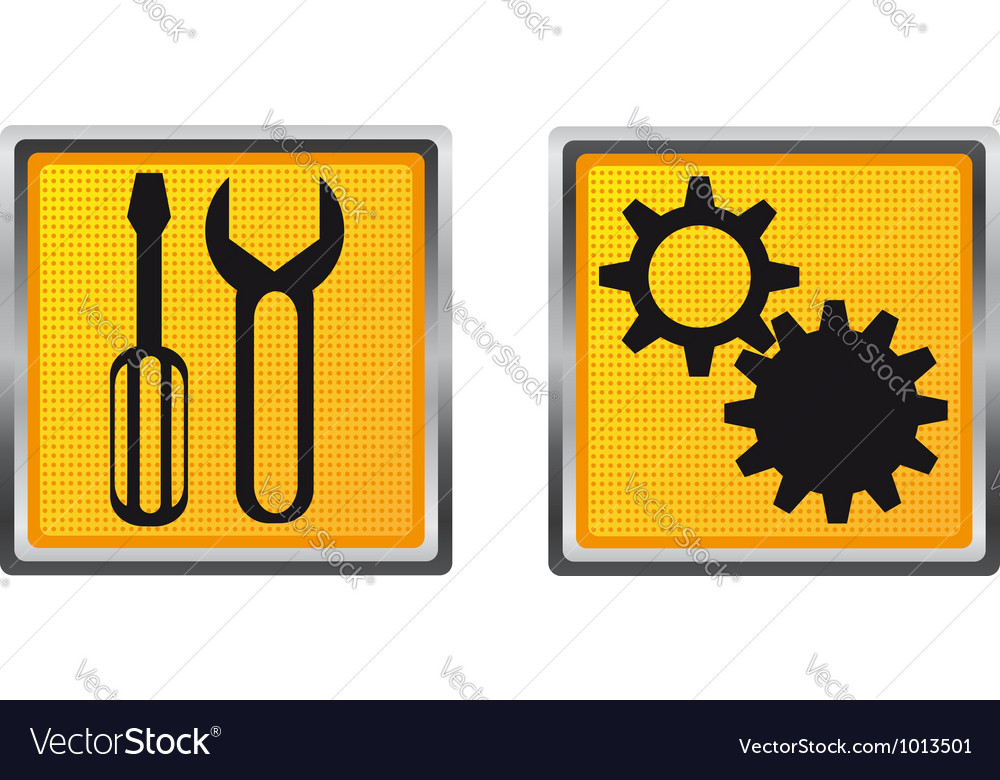 Icons 10 vector   Price: 1 Credit (USD $1)
