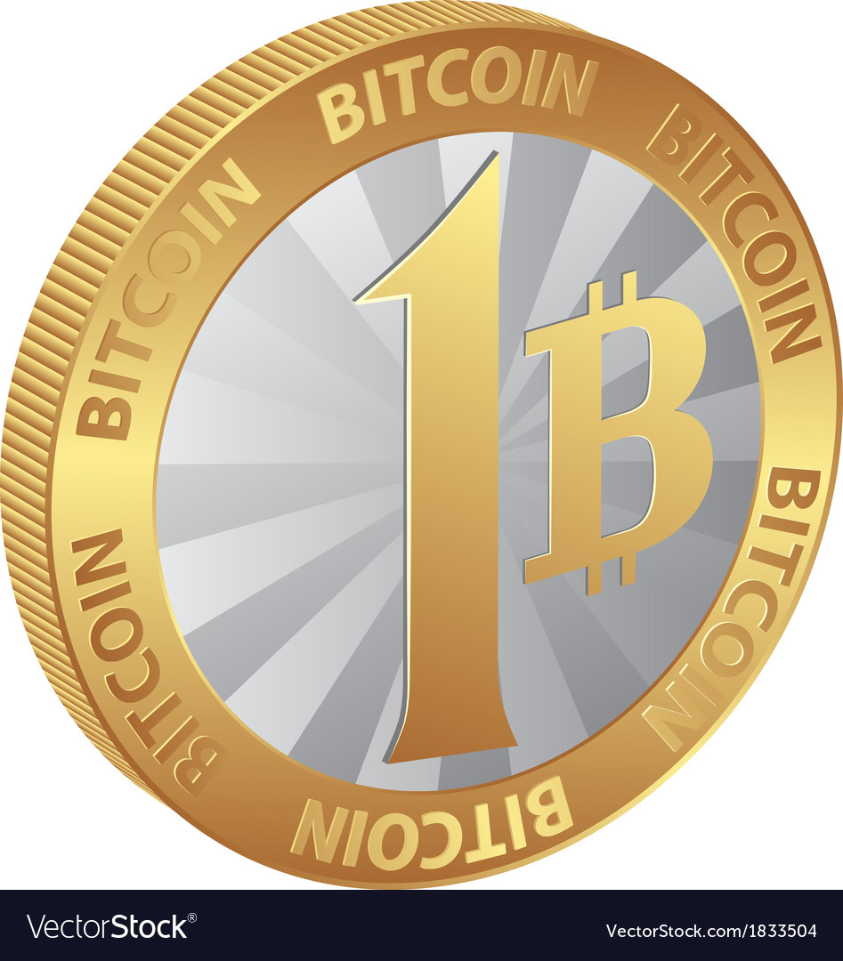 Bitcoin23a1 vector | Price: 1 Credit (USD $1)