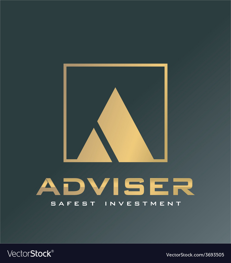 Adviser vector | Price: 1 Credit (USD $1)