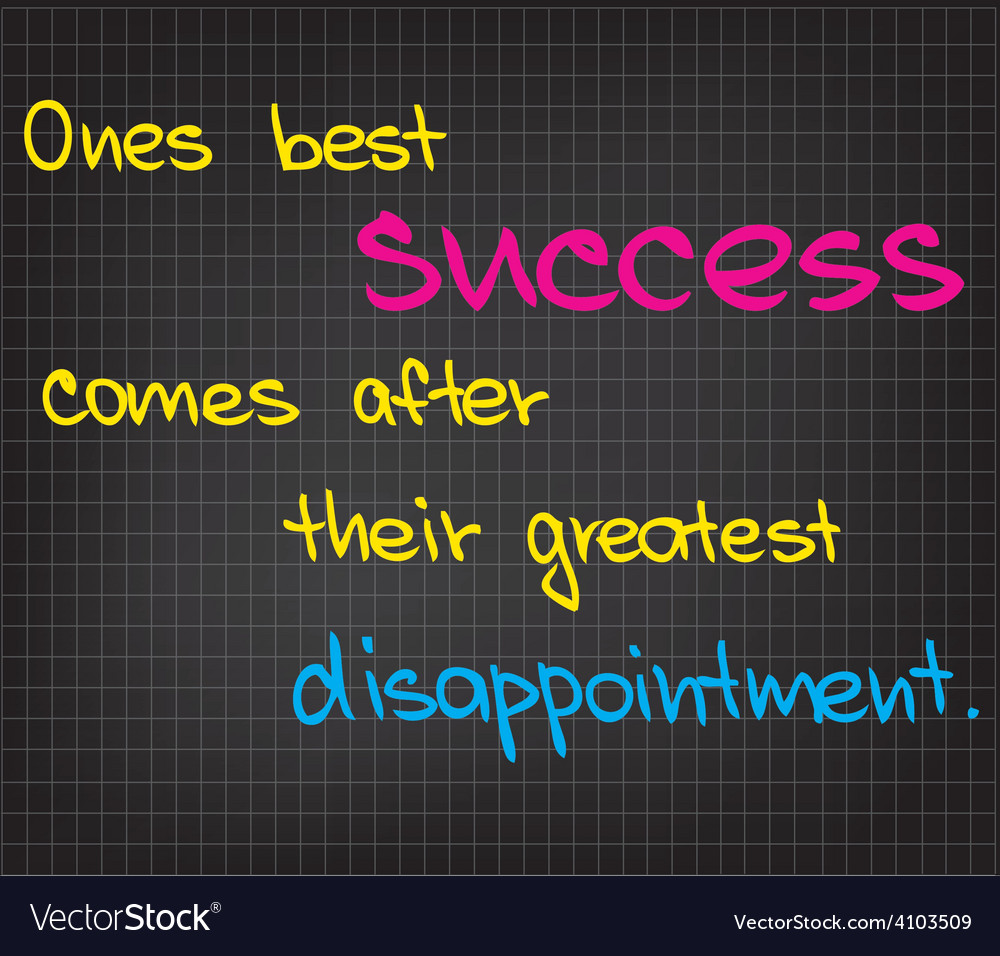 Best success vector | Price: 1 Credit (USD $1)