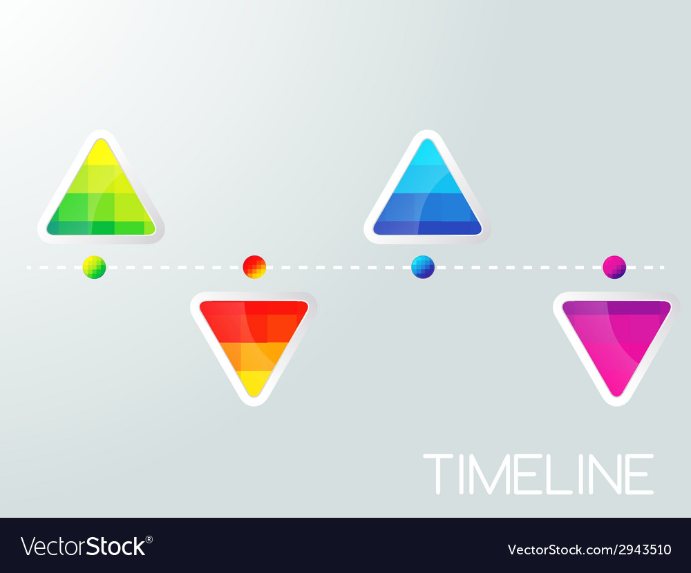 Info graphic design business web icon vector | Price: 1 Credit (USD $1)