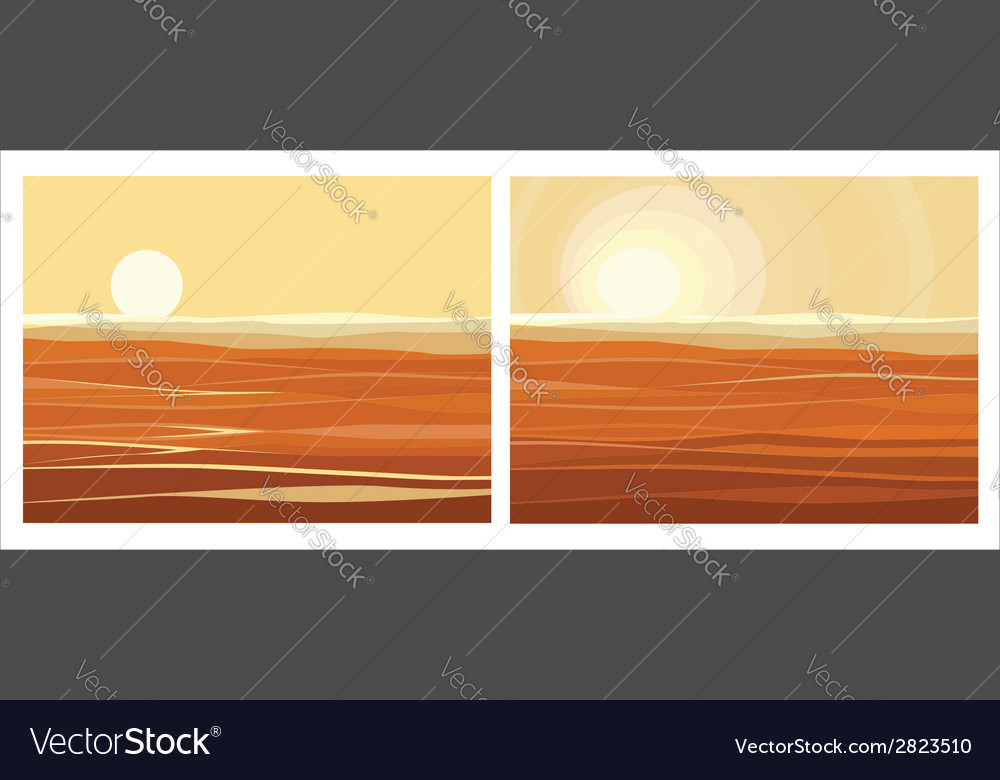 Sands vector | Price: 1 Credit (USD $1)