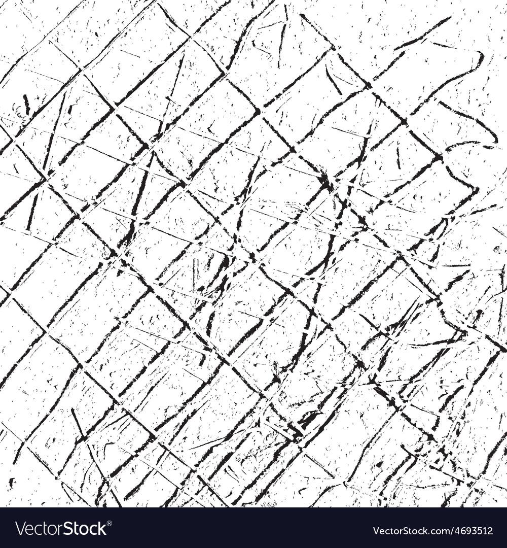 Grid distress vector | Price: 1 Credit (USD $1)