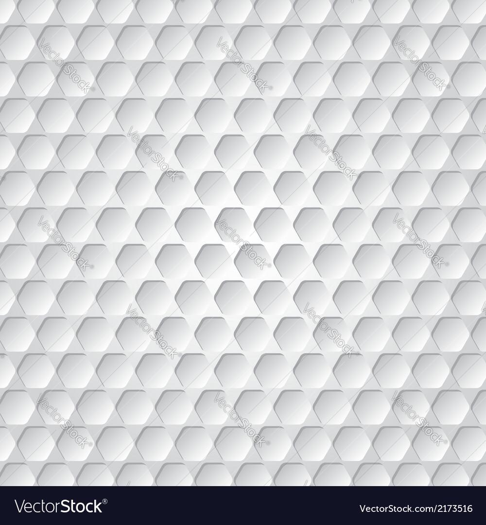 Golf ball pattern vector   Price: 1 Credit (USD $1)