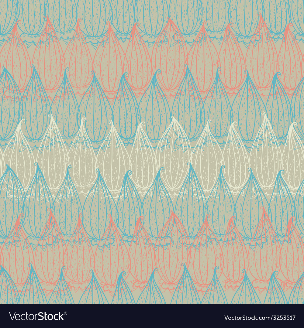 Seamless texture with lace vector | Price: 1 Credit (USD $1)