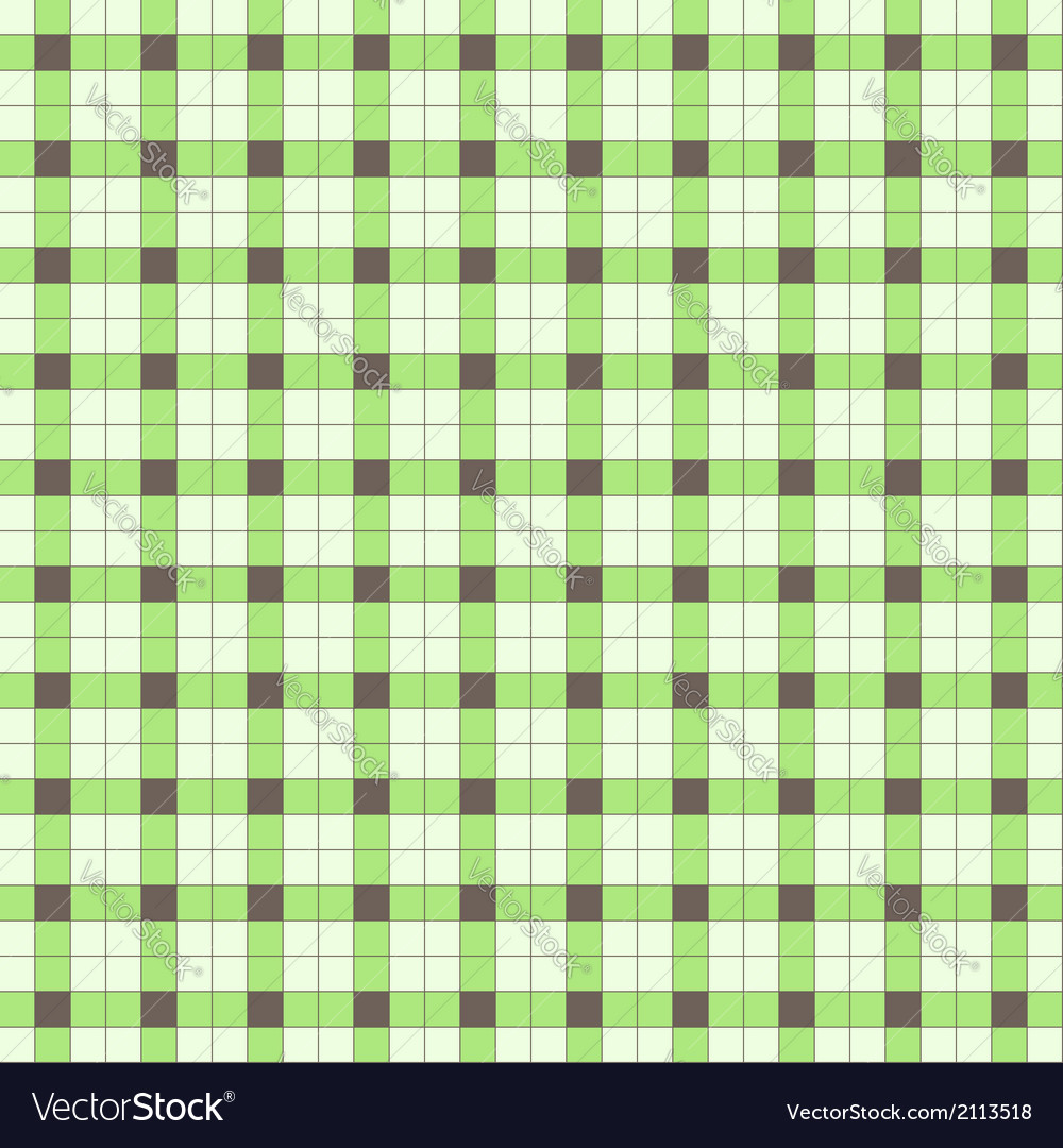 Geometrical background wtih squares vector | Price: 1 Credit (USD $1)