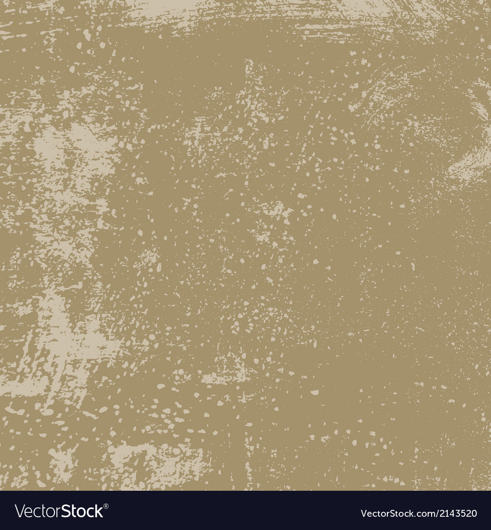 Beige distress texture vector | Price: 1 Credit (USD $1)