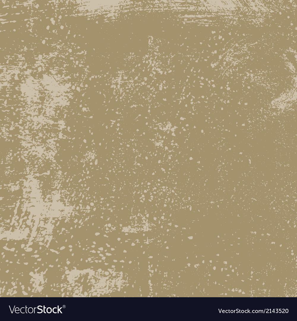 Beige distress texture vector | Price: 1 Credit (USD $1)