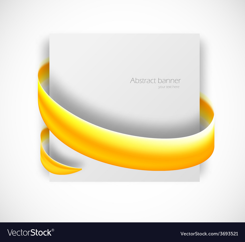 Abstract card vector | Price: 1 Credit (USD $1)