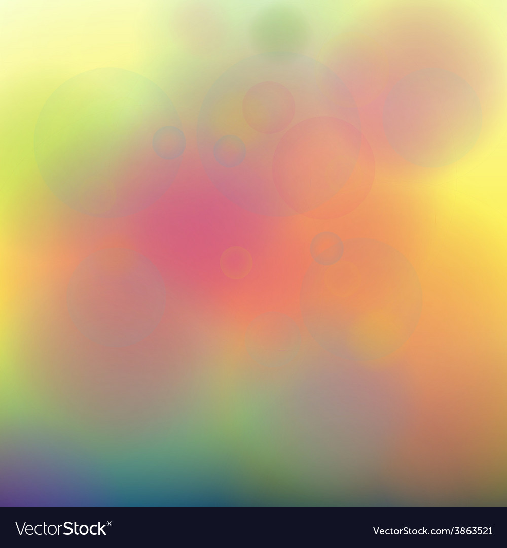 Abstract colorful 2 vector | Price: 1 Credit (USD $1)