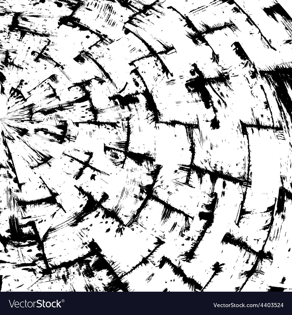 Texture whirlwind abstract vector   Price: 1 Credit (USD $1)