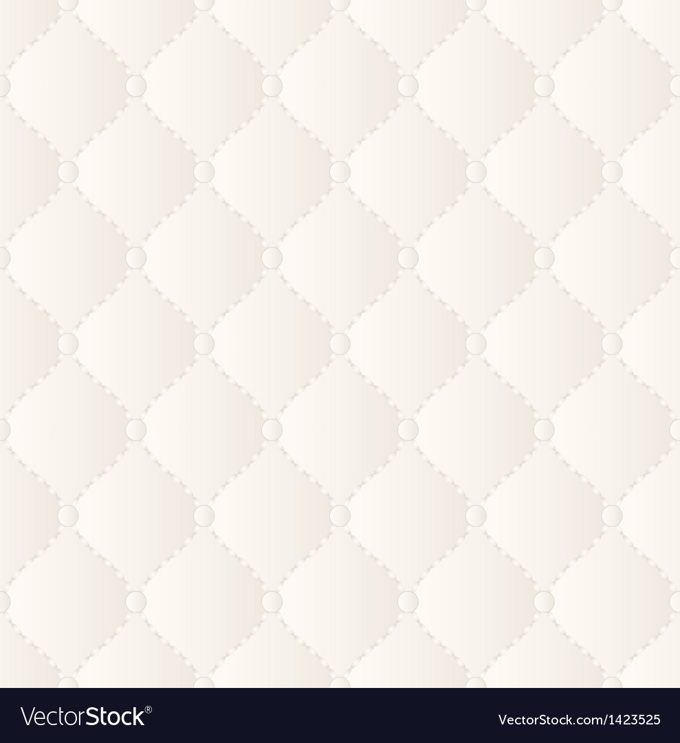 Creamy wallpaper vector | Price: 1 Credit (USD $1)