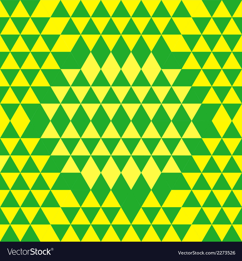 Brazil background1 vector | Price: 1 Credit (USD $1)