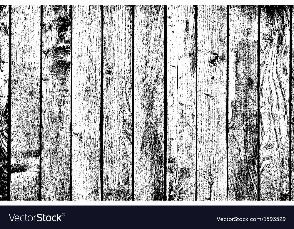 Wooden planks texture vector | Price: 1 Credit (USD $1)