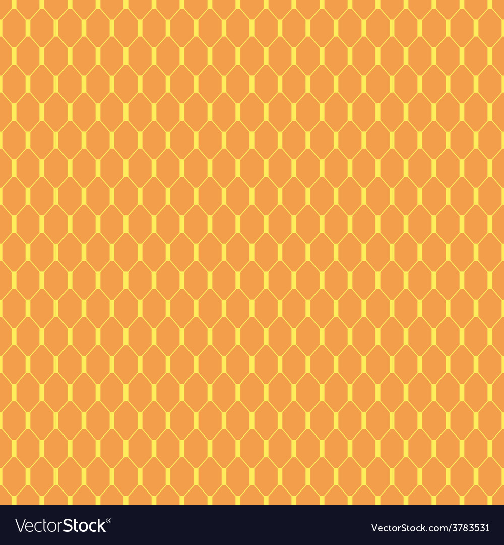 Seamless pattern geometric texture abstract vector | Price: 1 Credit (USD $1)