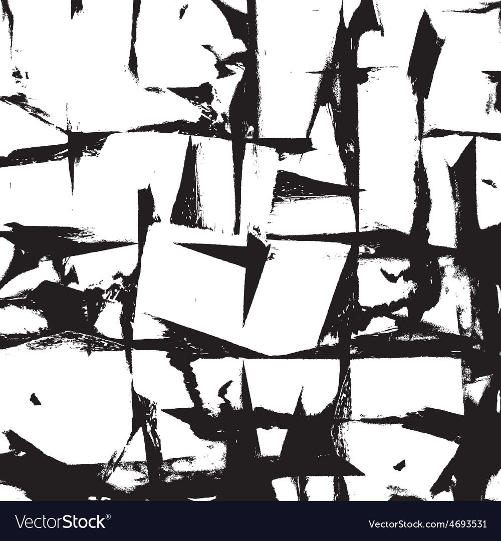 Spot grunge background vector | Price: 1 Credit (USD $1)