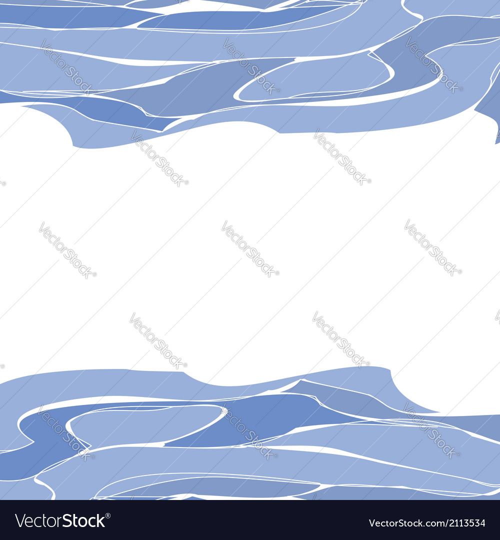 Background with abstract pattern vector | Price: 1 Credit (USD $1)