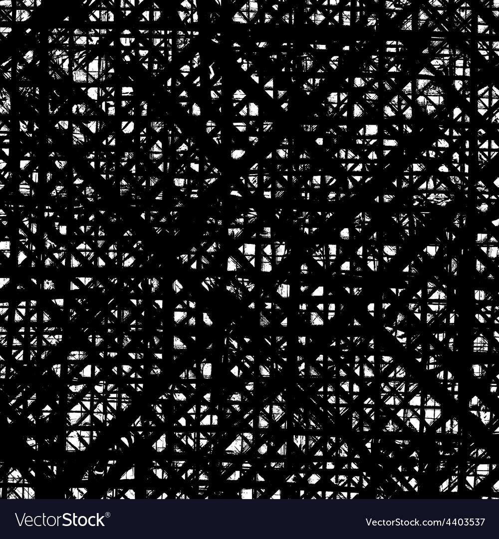 Texture fence diagonal vector | Price: 1 Credit (USD $1)
