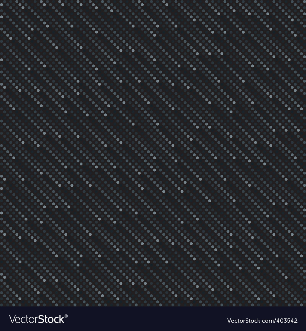 Abstract rain background vector | Price: 1 Credit (USD $1)
