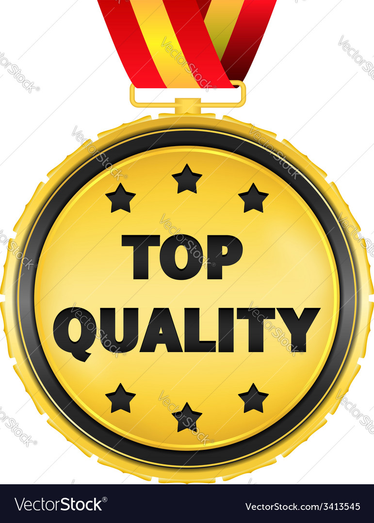 Top quality vector | Price: 1 Credit (USD $1)