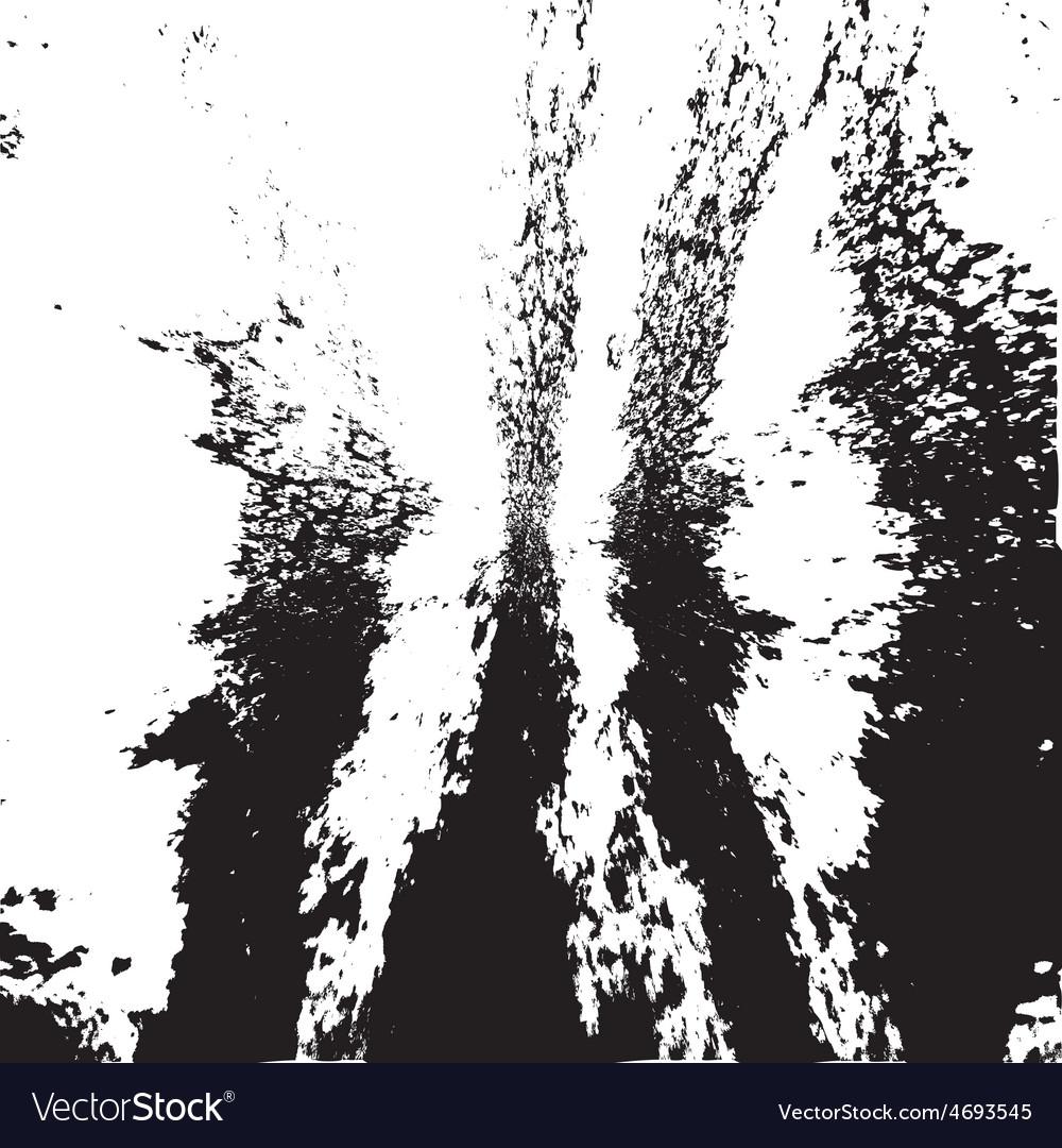 Vertical grunge texture vector   Price: 1 Credit (USD $1)