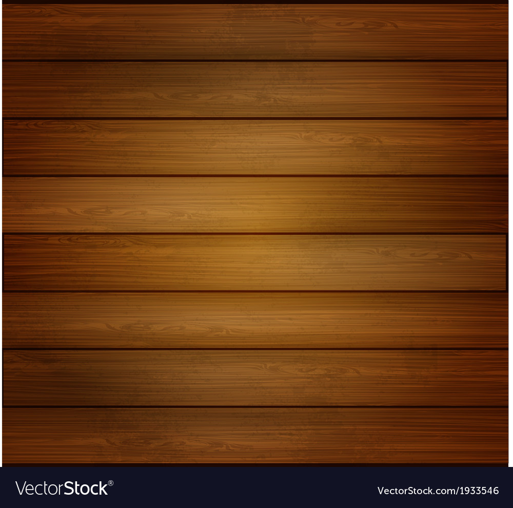 Wooden texture vector | Price: 1 Credit (USD $1)