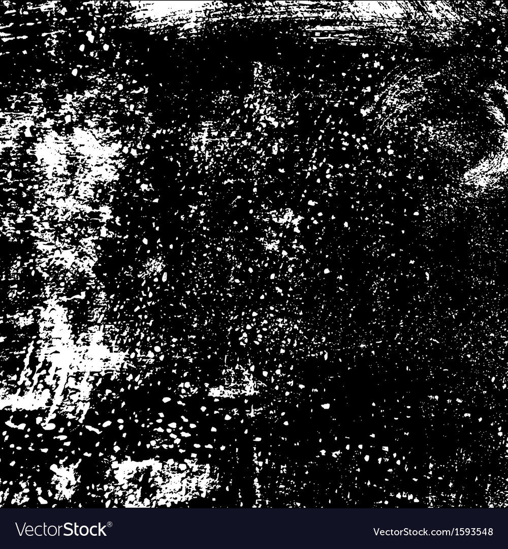 Texture grainy grunge vector | Price: 1 Credit (USD $1)