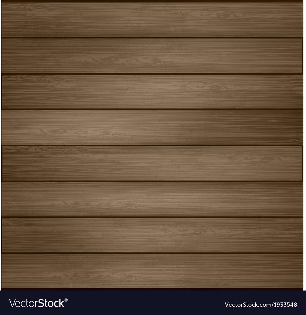 Wooden texture vector   Price: 1 Credit (USD $1)